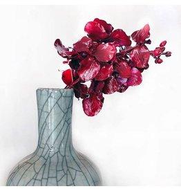 Wrist Pots Vases