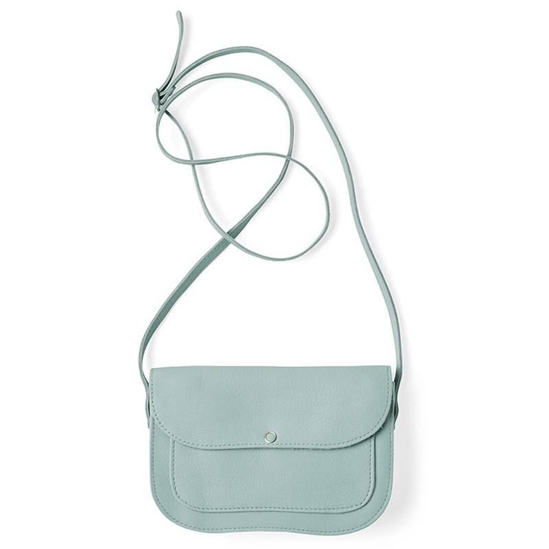 Tasche Cat Chase Dusty Green