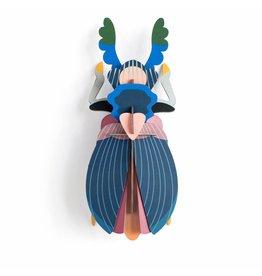 Studio ROOF Japanischer Käfer