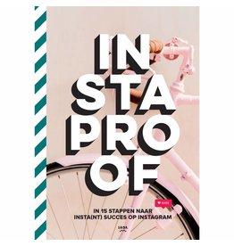 Uitgeverij Snor Instaproof (NL)