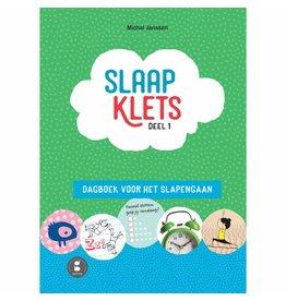 Gezinnig Slaapklets part 1 (NL)