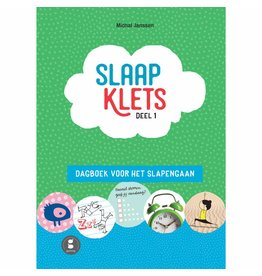 Gezinnig Slaapklets teil 1 (NL)