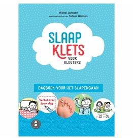 Gezinnig Slaapklets for toddlers (NL)