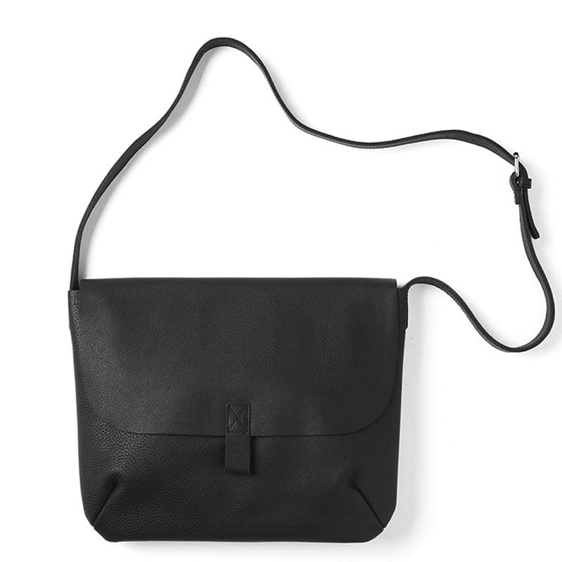 Bag Backyard Black