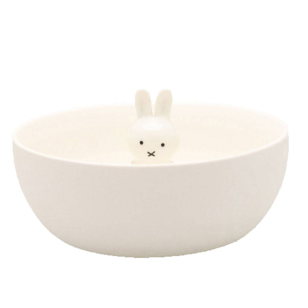 Scale Miffy