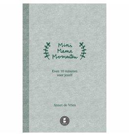 Gezinnig Mini Mama Momenten (NL)