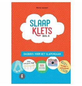 Gezinnig Slaapklets part 3 (NL)