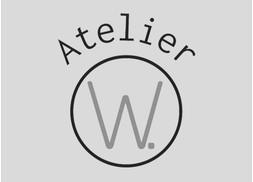 Atelier W.