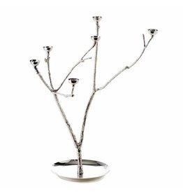 Pols Potten Kerzenständer Twiggy Large