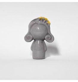 Atelier W. Doll me up lila