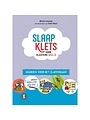 Slaapklets for toddlers Dutch deel 2