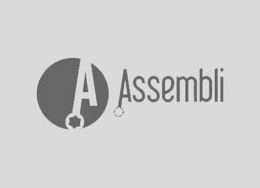 Assembli