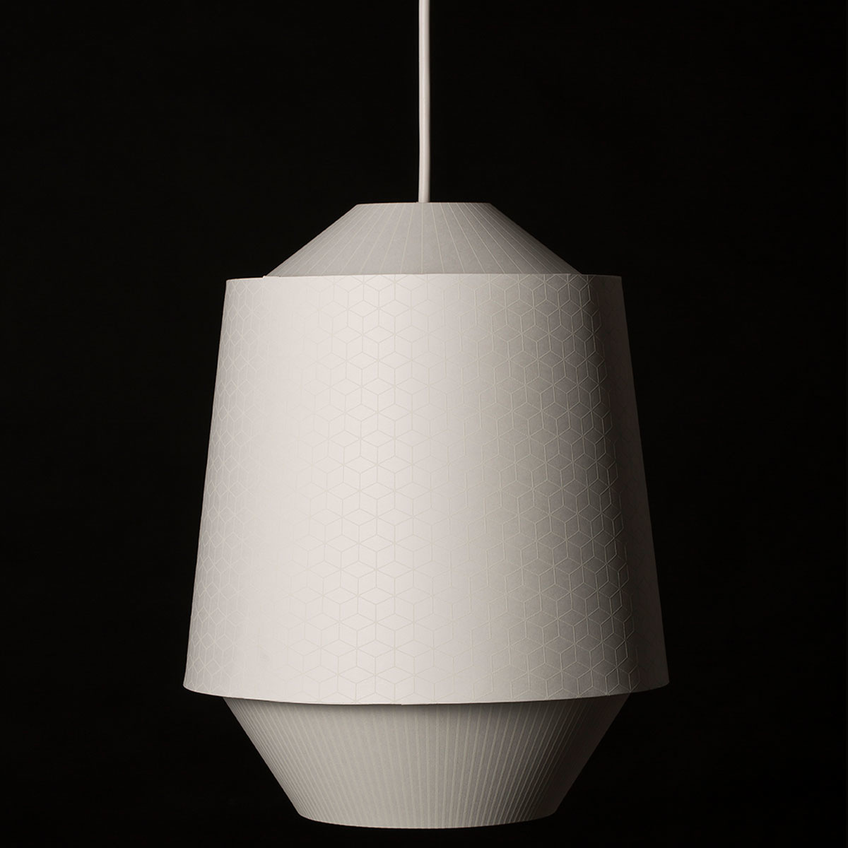 Loena Lantern High from Ontwerpduo