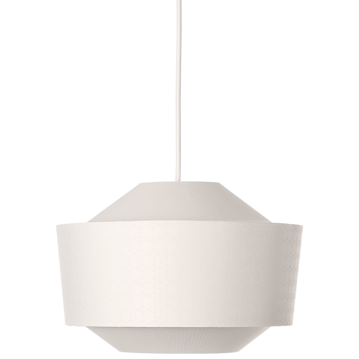 Loena Lantern Wide from Ontwerpduo