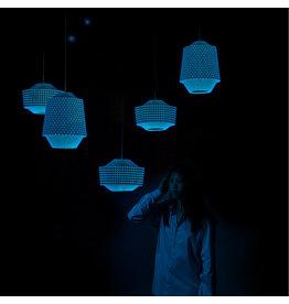 Assembli Loena Lantern Wide