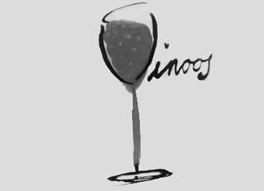 Vinoos Die Echten Weingummis