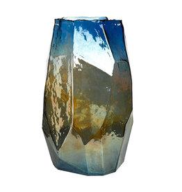 Pols Potten Vase Graphic Lustre groß