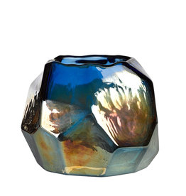 Pols Potten Vase Graphic Lustre klein