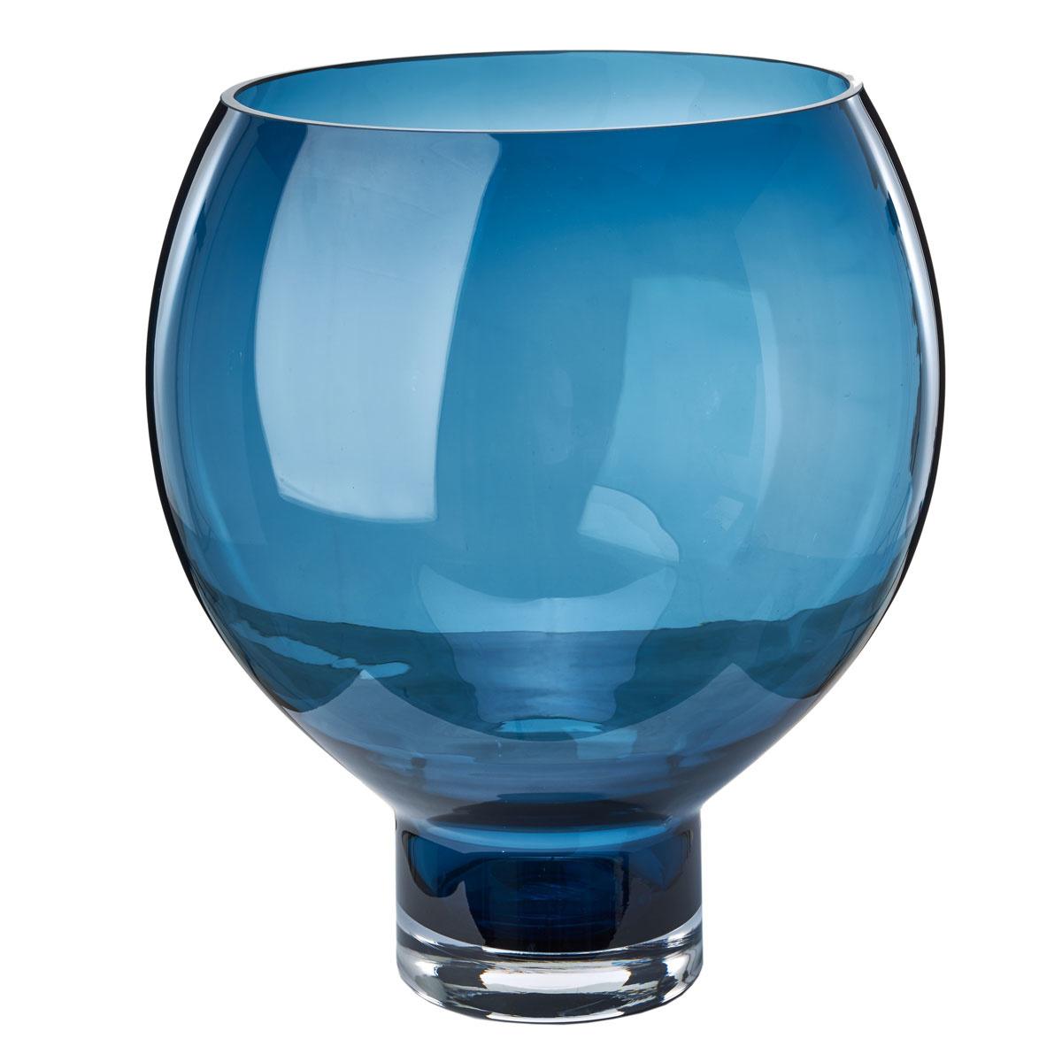 Vaas Coupeball blue
