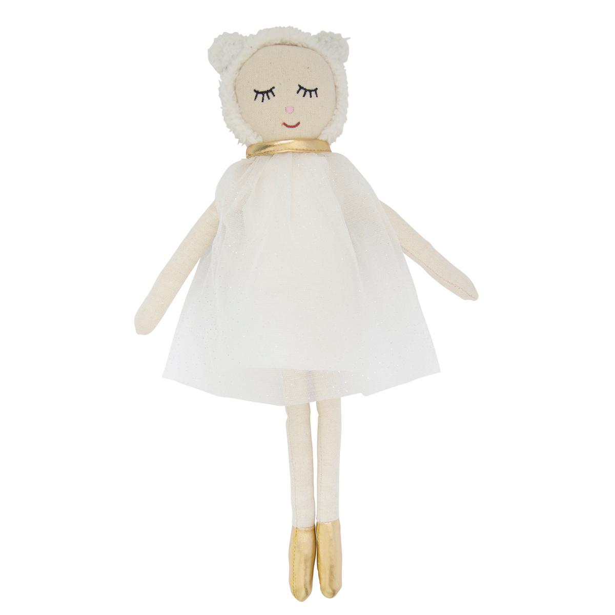 Cuddle toy Dreamy Daisy