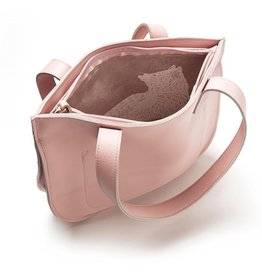 Keecie Tasche Dream Team Soft Pink