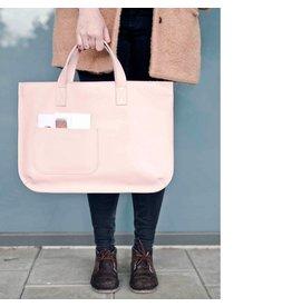 Keecie Tasche Elephant Joke Soft Pink