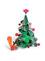 Totem Kerstboom Groot