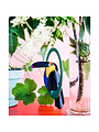 Pop-out card Toucan