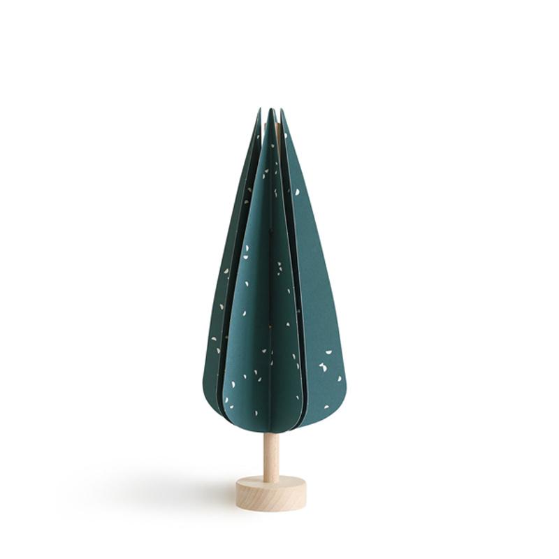 CYPRESS-Baum