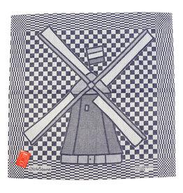 Hollandsche Waaren Thick Bruna Tea Towel Mill