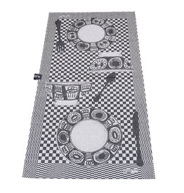 Hollandsche Waaren XL Cloth & Table Runner