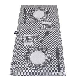 Hollandsche Waaren XL Cloth & Tischläufer