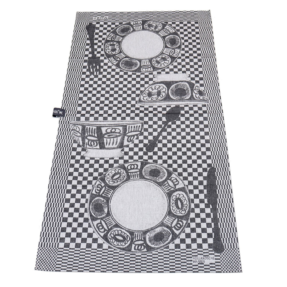 XL Cloth & Table Runner
