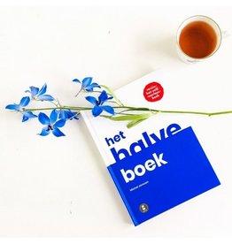 Gezinnig Das halbe Buch