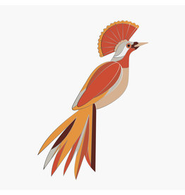 Studio ROOF Pin Obi
