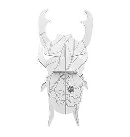 Studio ROOF DIY Stag beetle