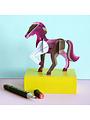 DIY Pferd
