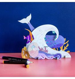 Studio ROOF Ocean Story