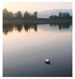 Jurianne Matter Flyde Wish boat 1 pcs