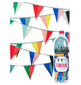 ENGELpunt Pendulum Circus