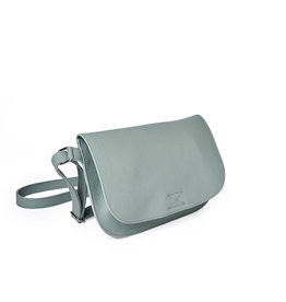Keecie Bag Crossbody Lazy Boy Dusty Green