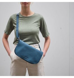 Keecie Bag Crossbody Lazy Boy Faded Blue