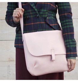 Keecie Bag Backyard Soft Pink