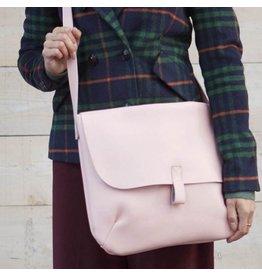 Keecie Tas Backyard Soft Pink