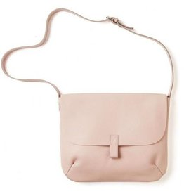 Keecie Bag Backyard Soft Pink