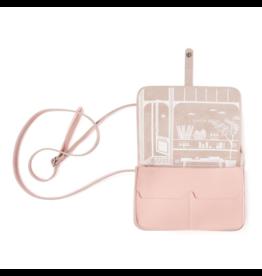 Keecie Tasche Lunchbreak Soft Pink