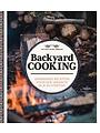 Backyard Cooking (NL)