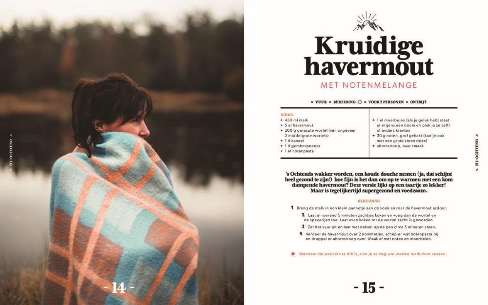 Hinterhofkochen (NL)