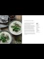 Krautkopf Vegetarisches Kochbuch (NL)