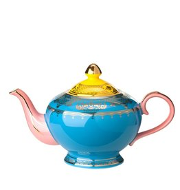 Pols Potten Teapot Grandpa
